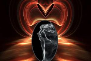 Conjuro para que el amor perdure