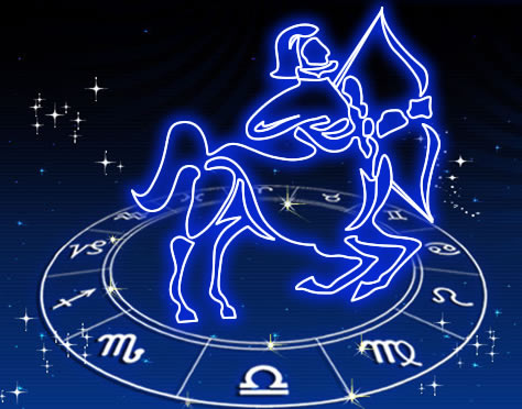 Mas cerca de tu amor con su signo zodiacal