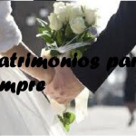 Secretos para un matrimonio feliz