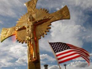 Mezcla de religión y esoterismo en Estados Unidos