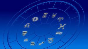 Horóscopo diario del amor