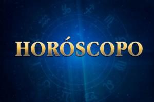 horoscopo online