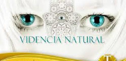 videncia natural